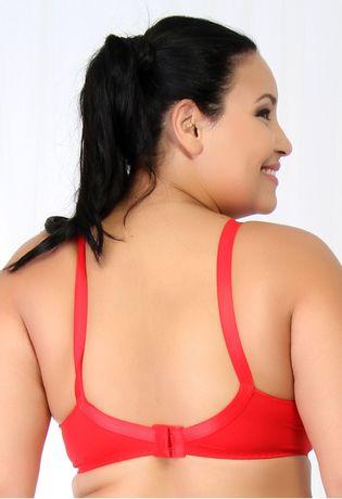 sutian-darco-micro-compra-facil-lingerie-costa