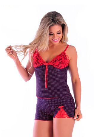 baby-doll-liganete-estampada-compra-facil-lingerie-frente