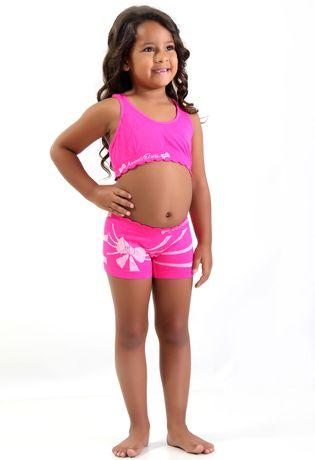 conjunto-juvenil-micro-importada-compra-facil-lingerie-frente