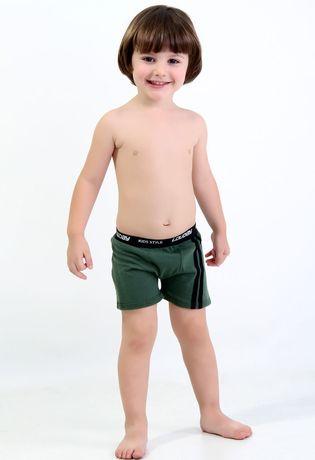 cueca-boxer-infantil-2-listras-compra-facil-lingerie-frente