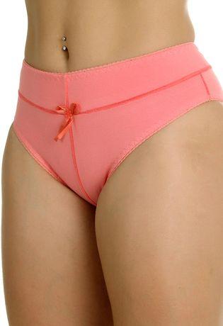 calcinha-de-algodao-lisa-compra-facil-lingerie-frente