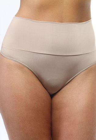 calcinha-conforto-em-microfibra-compra-facil-lingerie-frente