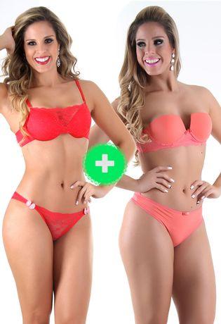 revenda-lingerie-direto-de-fabrica-kit-revenda-d16-mais-d35