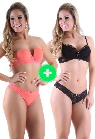 lingerie-revenda-compra-facil-d25-mais-d35