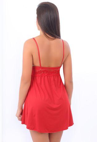 camisola-em-liganete-lisa-com-renda-compra-facil-lingerie-COSTAS