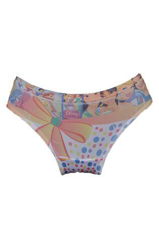 calcinha-modelo-calcolinha-cos-compra-facil-lingerie-personagem-variado