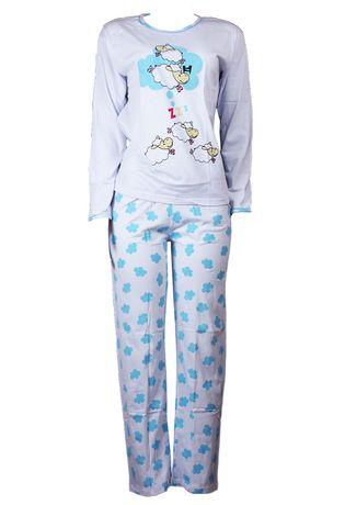 Pijama-Infantil-em-Malha-Compra-Facil-lingerie-revenda