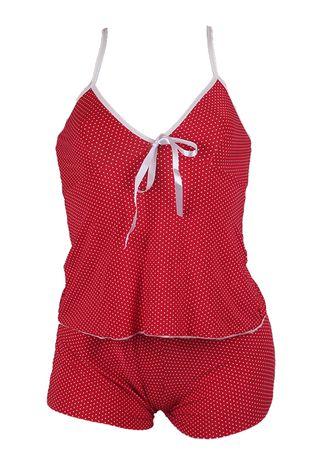 babydoll-com-detalhem-em-laco-de-cetim-compra-facil-lingerie-branco-variado