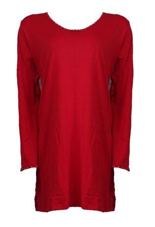 camisola-longa-em-malha-compra-facil-lingerie