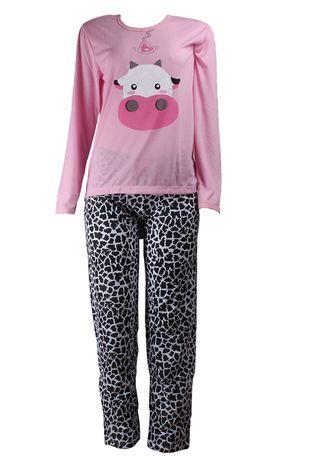 pijama-longo-em-malha-silcada-compra-facil-lingerie-ROSA-CLARO
