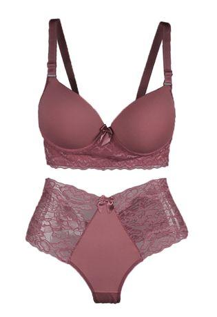 soutien-plus-size-compra-facil-lingerie-CHOCOLATE