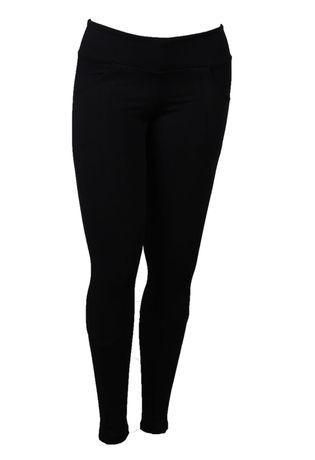 calca-fitness-montaria-compra-facil-lingerie-COSTAS