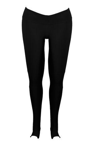 calca-legging-pezinho-fitness-compra-facil-lingerie-PRETO