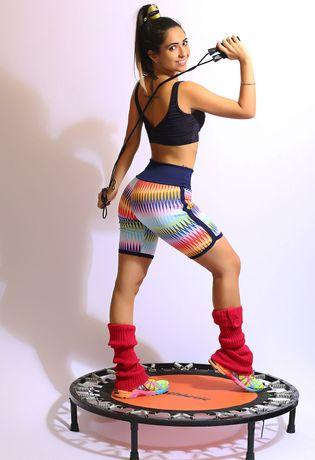 bermuda-fitness-compra-facil-lingerie-2.1