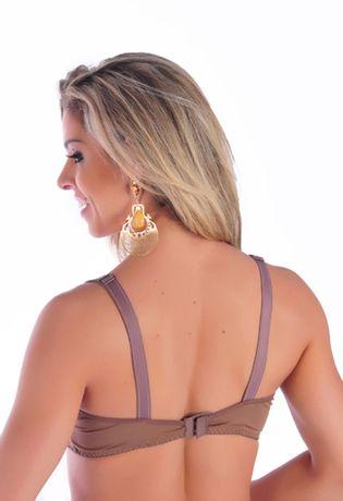 soutien-reforcado-em-microfibra-com-detalhe-em-renda-compra-facil-lingerie-COSTAS