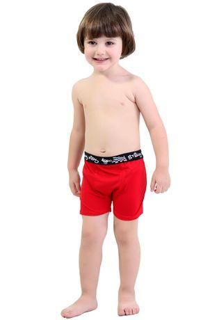 cueca-boxer-infantil-em-microfibra-lisa-compra-facil-lingerie-MODELO-VERMELHO