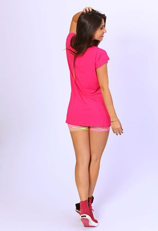 blusa-fitness-dryfit-com-estampa-compra-facil-lingerie-costas