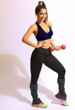 top-fitness-em-poliamida-compra-facil-lingerie-AZUL-MARINHO