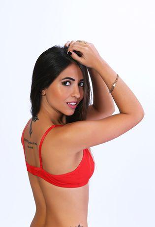 F11-Revenda-Costas-Compra-Facil-lingerie