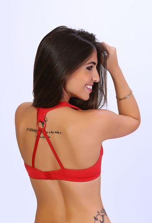 F29-Revenda-Costas-Compra-Facil-lingerie