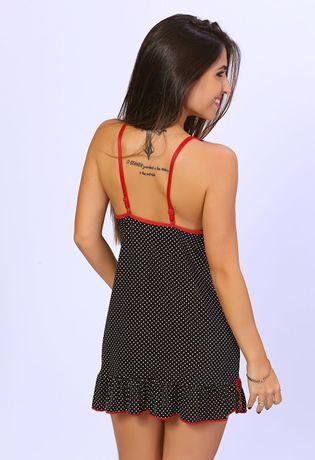 I28-Revenda-Costas--Compra-Facil-lingerie
