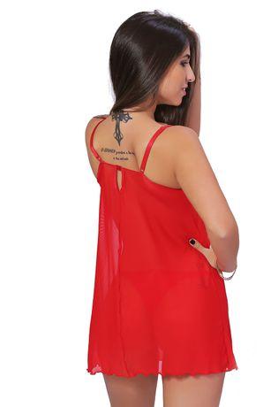 J19-Revenda-Costas-Compra-Facil-lingerie