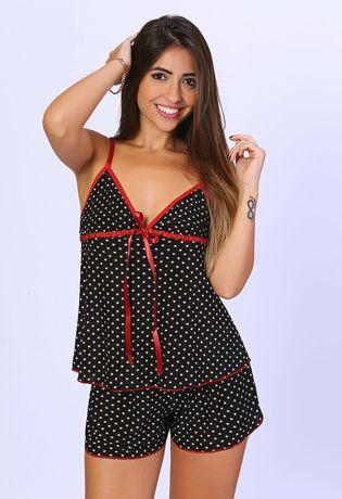 K15-Modelo-Compra-Facil-lingerie