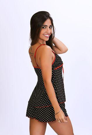 K15-Revenda-Costas-Compra-Facil-lingerie