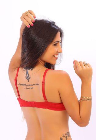 soutien-strappy-bra-comprar-facil-lingerie-COSTAS