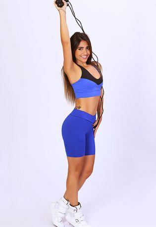 L49-Revenda-Modelo-Compra-Facil-lingerie