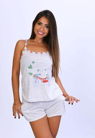 G11-Compra-Facil-lingerie-Revenda-Foto-Modelo