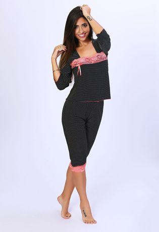 G42-Compra-Facil-lingerie-Modelo