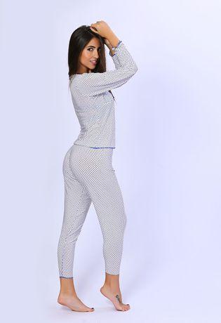 G39-Compra-Facil-lingerie-Revenda-Foto-Costas