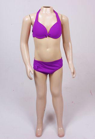 conjunto-menina-moca-compra-facil-lingerie-ROXO