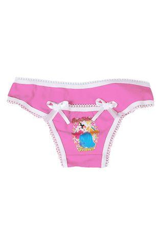 calcinha-modelo-calcolinha-com-bolso-compra-facil-lingerie-revenda-ROSA-CLARO