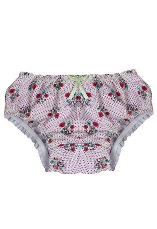 P40-Compra-Facil-lingerie-Revenda-Foto-Voando-Cor-Verde-Claro