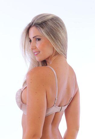 soutien-strappy-bra-em-microfibra-lisa-compra-facil-lingerie-revenda-costas