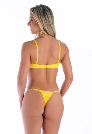 CONJUNTO-lingerie-FIO-SEXY-MICROFIBRA-E-BIJUTERIA-compra-facil-lingerie-costas