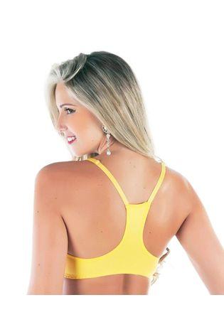 soutien-nadador-abertura-frontal-compra-facil-lingerie-COSTAS