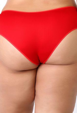 B03-Compra-Facil-lingerie-Foto-Modelo-Costas