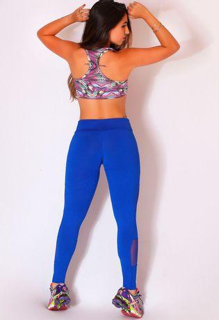 calca-legging-fitness-em-poliester-e-tule-compra-facil-lingerie-Revenda-Foto-Modelo-Costas