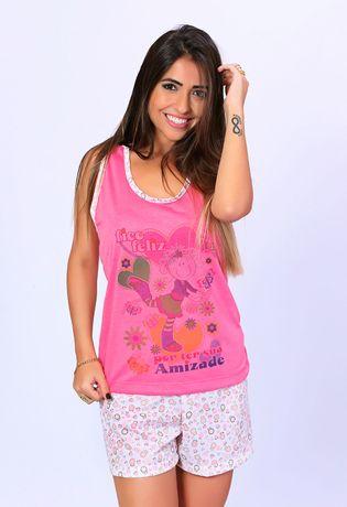 baby-doll-em-malha-estampada-compra-facil-lingerie-rosa-escuro
