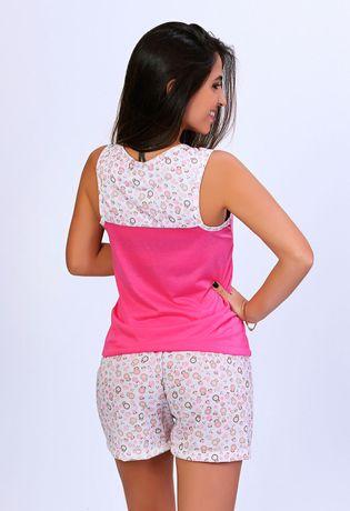 baby-doll-em-malha-estampada-compra-facil-lingerie-rosa-escuro-costas