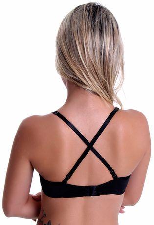 conjunto-em-microfibra-compra-facil-lingerie-COSTAS