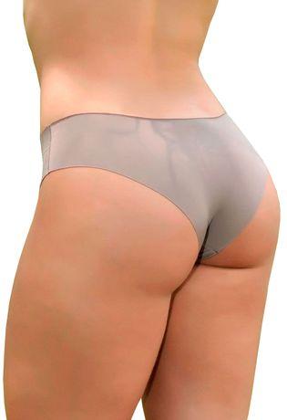 calcinha-sem-costura-corte-a-laser-compra-facil-lingerie-costas-modelo