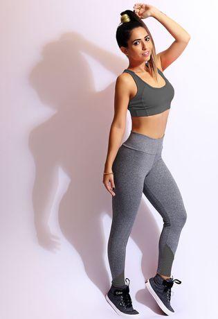 top-fitness-compra-facil-lingerie-GRAFITE