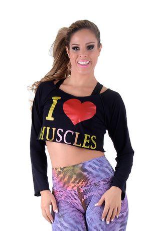 cropped-fitness-estampado-compra-facil-lingerie-Revenda-Foto-Modelo-Frente