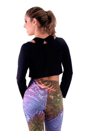 cropped-fitness-estampado-compra-facil-lingerie-COSTAS