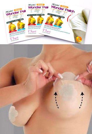 kit-adesivos-levanta-seios-compra-facil-lingerie-modelo