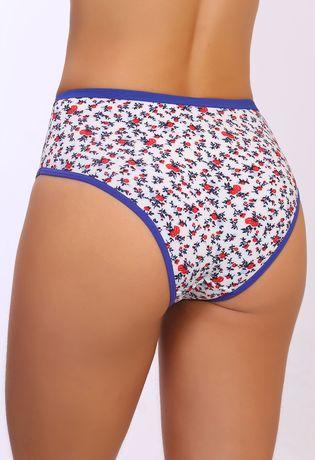 calcinha-modelo-calcola-em-microfibra-compra-facil-lingerie-COSTAS